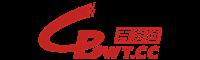 百务通bwt.cc域名交易