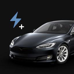 Tesla.com域名是以1100万美元收购的