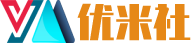 优米社youmishe.com-优秀域名展示社区!