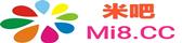 米吧 Mi8.cc - 优质域名,精品域名,超值域名