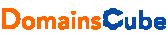 域立方DomainsCube.com